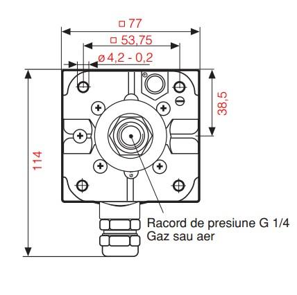 dimensiuni-GW-A4-2-HP-X-2.jpg