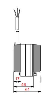 dimensiuni ZAB 5000/13 - 1