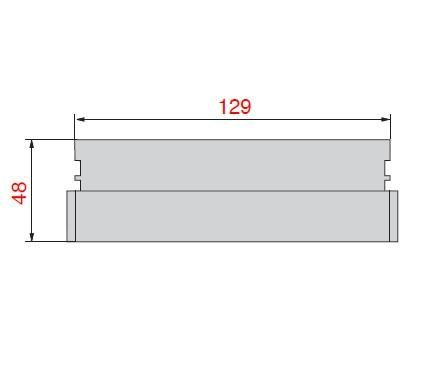 dimensiuni DGAI. 69F - 1
