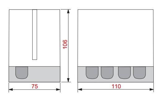 dimensiuni-DGAU.-09-2-2.jpg
