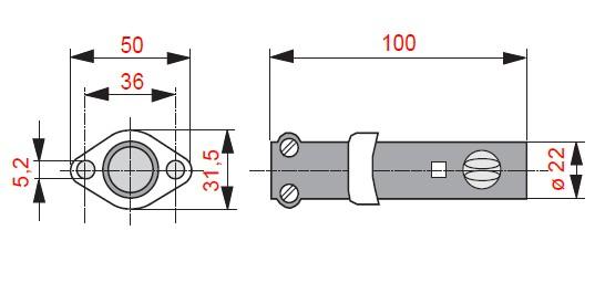 dimensiuni-UV-4.jpg