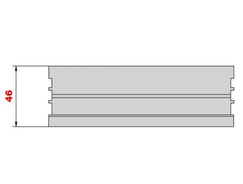 dimensiuni MPA 101x - 2