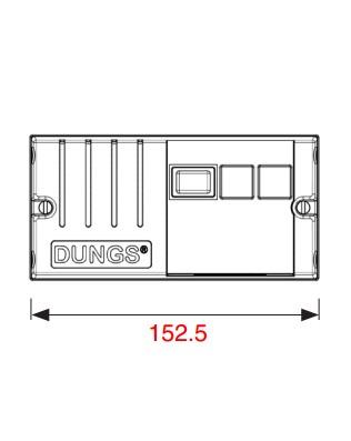 dimensiuni MPA 4111 - 2