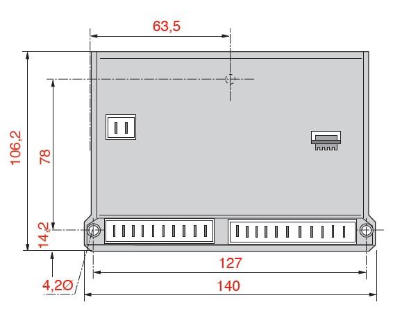 dimensiuni MPA 50.xx - 1