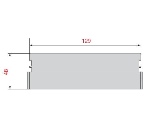 dimensiuni DLU 02 1
