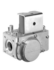 Bloc gaz GB-GD/ND 055-057 D01