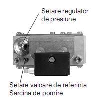 Deschidere-GB-LEP-055-D01.jpg