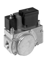 Bloc gaz GB-M-P 055-057 D01
