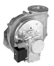 Bloc gaz GB-WND 055-057 D01