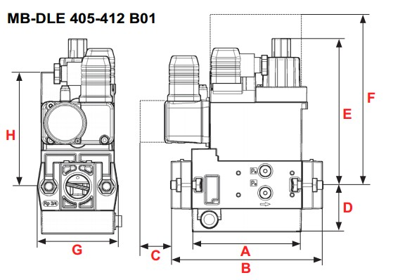 dimensiuni-MB-DLE-405-412-B01.jpg