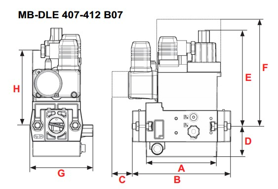 dimensiuni-MB-DLE-407-412-B07.jpg