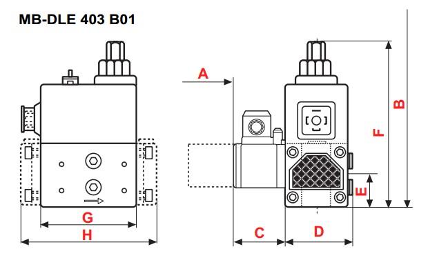 dimensions-MB-DLE-403.jpg