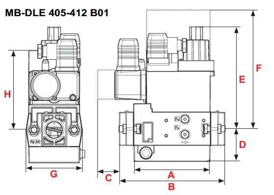 dimensions-MB-DLE-405-412-B01.jpg