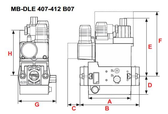 dimensions-MB-DLE-407-412-B07.jpg