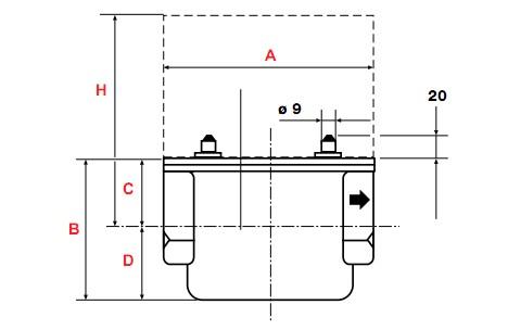 dimensiuni-GF-1.jpg
