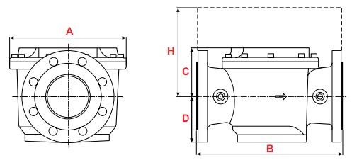 dimensiuni-GF-GF-3-GF-4.jpg