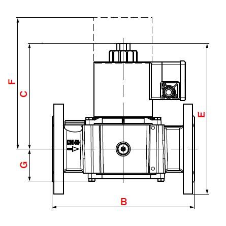 dimensiuni MVD 2040-2100 SGN SGV - 1