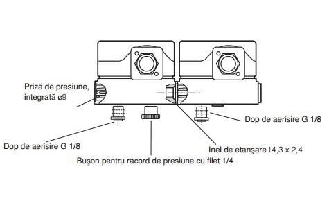 dimensiuni GGW A4-GGW A4-2