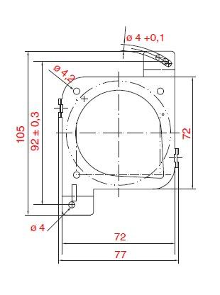 dimensiuni KS A2-7 - 4