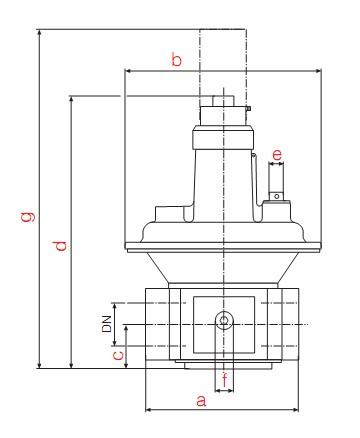 dimensiuni-FRSBV.jpg