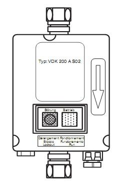 dimensiuni VDK 200 A S02 2