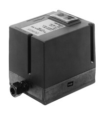 Sistem de control de etanseitate VDK 200 A S02