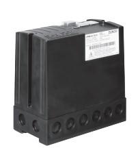 Unitate-comanda-verificare-etanseitate-sistem-VPM-VC-VPM-LC.jpg
