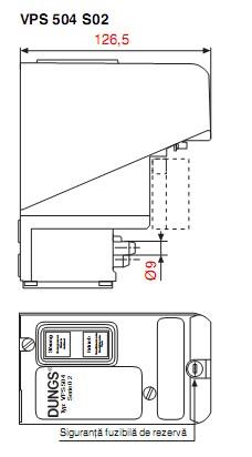 dimensiuni VPS 504 S02 2