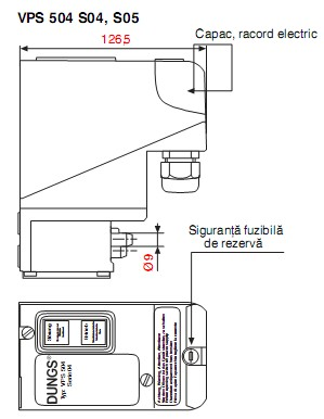 dimensiuni VPS 504 S04-S05 2