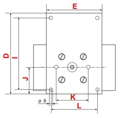 dimensiuni DML-Q-3