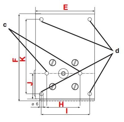 dimensiuni DMK-Q filet 2