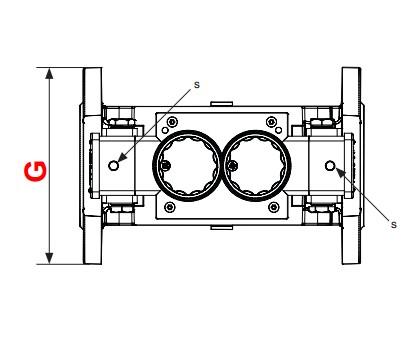 dimensiuni DMV 50025-50050-2