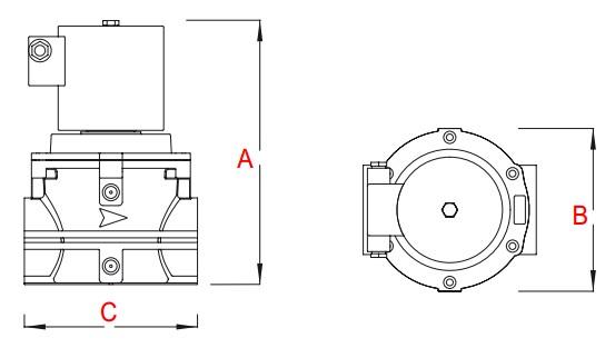 dimensiuni AV - 360 mbar-2