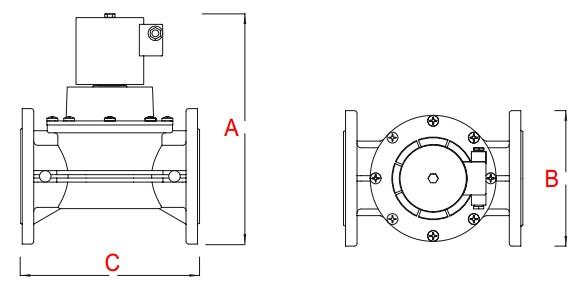 dimensiuni AV - 360 mbar-3